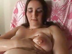 Pornó videó Szőke lány szar két dildo vastag. Kategória Szőke, családi szexvideók ingyen Játékok & Vibrátor, maszturbáció, tini, lány, szóló.