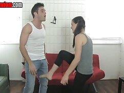 Pornó videó egy vicces diák Szopás Nagy Fasz Nigger kelemen anna sexfilmek kövér. Kategória Barna, cum nyelési, Fajok közötti, Tini, Szex, Orális, arc.