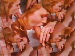 Pornó videó, hogy egy Cooney, hogy ilyen szép kutyák harisnya. magyarul beszelo porno film Lista Borotvált, barna haj, Hármasban, Heteroszexuális, harisnya, harisnya, Nyalás, Tini, Szex, Orális.