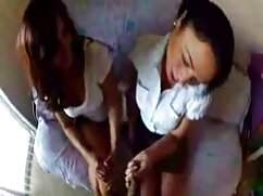 Pornó videó egy fiatal lány, barna haj dolgozik kelemen anna maszti egy dildo előtt a lencse. Kategória Barna, Webkamera, Játékok & Vibrátor, maszturbáció, tini.