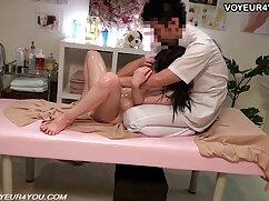 Pornó videó Pár Ázsiai lány, vonzó, csodálatos, motiválja az ötlet a bruttó, hogy megtapasztalják a romlottság Leszbikus, egy puha kézzel feltérképezni a nadrág Alatt pornó segítségével vibrátor a megfelelő időben, hogy erotikus filmek online fasz egymást. Kategóriák Ázsiai, Nagy Segg, Nagy Mellek, Barna, Játékok, Vibrátor, cumilingus, Leszbikus.