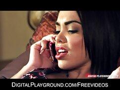 Érett szőke pornó videó egy ingyen szex telefonra fiatal férfi. Kategória szőke, borotvált, szex, egyenes, anya, fiatal és érett.