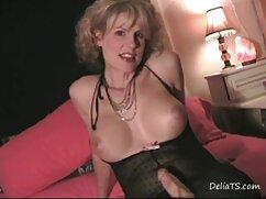 Videó Szőke orosz kurva Marina Szopás Nagy Fasz Amerikai, kövér ingyen mature pornó a seggét. Kategória Anális, Segg, Nagy Mellek, Nagy Mellek, Borotvált, barna haj, Hármasban, orális szex, Ujjazás, Lány-Lány Főiskola.
