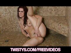Pornó videó gyönyörű lány kapcsolja be a webkamerát, majd megérinti a punciját. Webkamera kategóriák, Maszturbáció, ingyenes xxx filmek Tini, ujjak, Egyedülálló Lány.