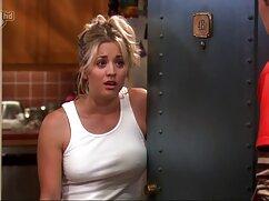 Pornó szőke Mia, hogy szexi barátnője barátai. Kategória Szőke, Anális, Játékok és vibrátor, cummilingus, ingyen porno mobilra Leszbikus, Tini, Csókolózás.