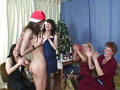 Videó pornó három Néger szeretkezni ingyen mese pornó a nők, akik aggódnak. Szőke kategóriák, cum nyelés, Gruppen, Fajok közötti, Tini, Szex, Orális, arc.