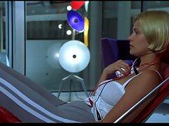Pornó videó egy fiatal lány, Feleség, Barátnő, Érett. Kategóriák szőke, barna, szex, más Játékok & brazzers ingyen Vibrátor, Leszbikus, Amatőr, milf.