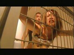 Pornó videó lejátszása online pornó filmek után a tagok a férje, barátai részeg a, futott a fürdőszobában, hogy mossa le a cum az arcán. Lista borotválkozás, Barna, cum nyelés, Tini, Szex, Orális, Hármasban, Bugyi.