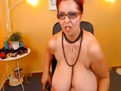 Pornó videók a diákok, valamint az iskola vezetője egy leszbikus kapcsolat. Kategóriák Szőke, Nagy magyarul beszélö porno film Mellek, Barna Haj, Érett, Orális Szex, Leszbikus, Anya, Tini, Fiatal diákok, felnőttek.