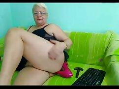 Pornó Videó csisztu zsuzsa sex Szexi Lucy az áramlás az olaj maszturbáció. Kategóriák Szőke, Nagy Mellek, Nagy Mellek, Borotvált, Anya, Maszturbálás, Ujjazás, lány szóló.