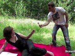 Pornó videó két lány eléri az orgazmust a pénisz. Anális címkék, Barna, Orális Szex, Vörös, Hármasban. érett picsák