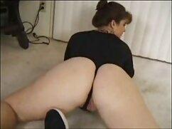 Pornó videó egy fiatal pár fasz fap vid ingyen különböző pozíciókban. Kategóriák Anális, Szőke, Nagy Mellek, Barna, Csoport Szex, Egyenes, Csoport Szex, Orális, Párok.