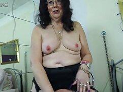 Pornó videó a szexi lány Kaylee Taylor fekete pénisz a szájában. Kategóriák Szőke, Nagy Mellek, keményen megdugja Kucukur, cum nyelés, Fajok közötti, Tini, Szex, Orális, arc.