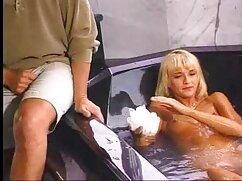 Pornó videó két lány átölel az ágyon. A anya fia sze kategóriák Szőke, Borotvált, barna, orális szex, leszbikus, tizenéves.