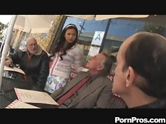Taxis online porno videok ingyen videó pornó push-hajú szörny, hosszú orr, hogy pár szenvedélyes az autóban. Címkék cum, tini, érett, szex, Orális, vörös, arckezelések.