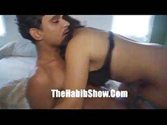 Pornó videó egy vékony lány fasz játékokkal. Kategória ingyen szex porno videok Borotvált, barna haj, játékok és dildók, maszturbáció, tini, ujjak, diák.