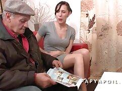 Pornó magyarul beszélő szex videó barna hajú szar friss víz. Besorolás, szex, anális, kiskatona, Fajok közötti, Szex, Orális.