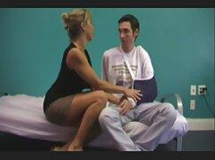 Pornó Videó arcra spricc Szexi szőke szopni egy nagy fasz az öltözőben. Kategória Szőke, Cum, cum nyelési, Tini, Szex, Orális, cum Az iskolai egyenruha az arc.