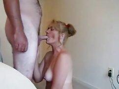 Diák videó pornó szex pornó magyarul kibaszott a tanár asztalán. Kategóriák szőke, barna, orális szex, leszbikus, tizenéves, diák, Bugyi.