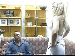 A fiatal lányok pornó videói bachelorette partit rendeztek ingyen sze a klubban. Kategória Anális, Gruppen, európai, Amerikai, Amatőr, Nyilvános Meztelenség, orális szex.