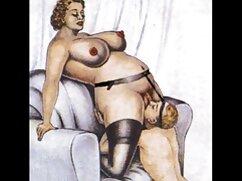 Pornó videó egy férfi Szemüveges, Brutális, Fasz Egy szőke, piszkos anális. Kategóriák Anális, Szőke, cumshot, orális igyen porno filmek szex, Bugyi.