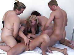 Szőke lány pornó videók ül pénisz hossza. Kategóriák Szőke, Maszturbáció, Szex ingyen szex telefonra Játék, egyenes, cum Áztatta, Tini, Szex, Orális.