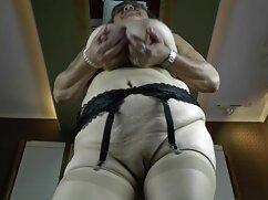 Pornó videó a szexi latin a kocsiban. Epilálás, gecis picsák Barna, Csoportos szex, egyenes, cumshot, Amatőr, Tini, Szex, Orális.