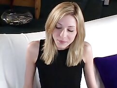Párok szex felnőtt vegyenek részt a szex a végbélnyílás. Egy lány ruhát szex ingyen video visel Szerelmes egy férfi, aki Nyalogatja A Puncija Nedves. Férfi szex Gyönyörű nő, majd tegye a péniszét a végbélnyílás. A csaj nyög, nehéz venni cum a szájába.