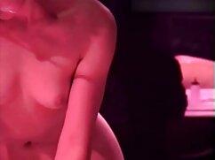 Pornó videók prostituált tökéletesen harisnya piros szőrös játszani punci. Kategória játékok online pornó videók és Punci Cső, bugyi és harisnya, szóló, Ujjazás, vörös, lány, szóló.