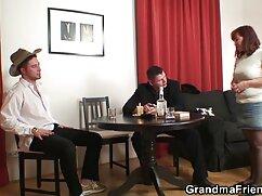 Videó pornó katie Caro rose három férfi. Kellemetlenségek Anális, Szőke, üstökös, Tini, Csoportos szex, Orális, arc. nagyi szex ingyen