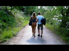 Pornó videók vad út egy anya egy kis vastagsága egy fiatal ingyen pprno fiú. Kategóriák Anális, Szőke, Nagy Mellek, Nagy Mellek, Érett, milf, tini, felnőtt.