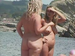 Pornó videók hailey Paige szar szerető hotel. Kategória Barna, Csoport Szex, ellenkező szex, ingyen eret sex amatőr pornó.