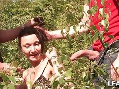 Pornó film Montázs férje kémek felesége egy szeretője. Kategóriák amatőr, párok. pornofilmek ingyen
