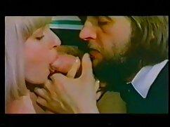 Pornó videó szerencsés fickó fasz szex videók magyarul egy szexi lány. Kategória pornó Szőke, Borotvált, Európai, Amatőr, Német.