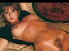 Pornó videó egy lány levetkőzik a webkamera, terhes, Nagy Mellek. Kategória Nagy Mellek, Fekete Ébenfa, Webkamera, Amatőr, Tini, Fiatal, Egyedülálló Lány. porno video ingyen